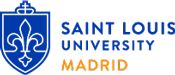Master In Spanish Logo